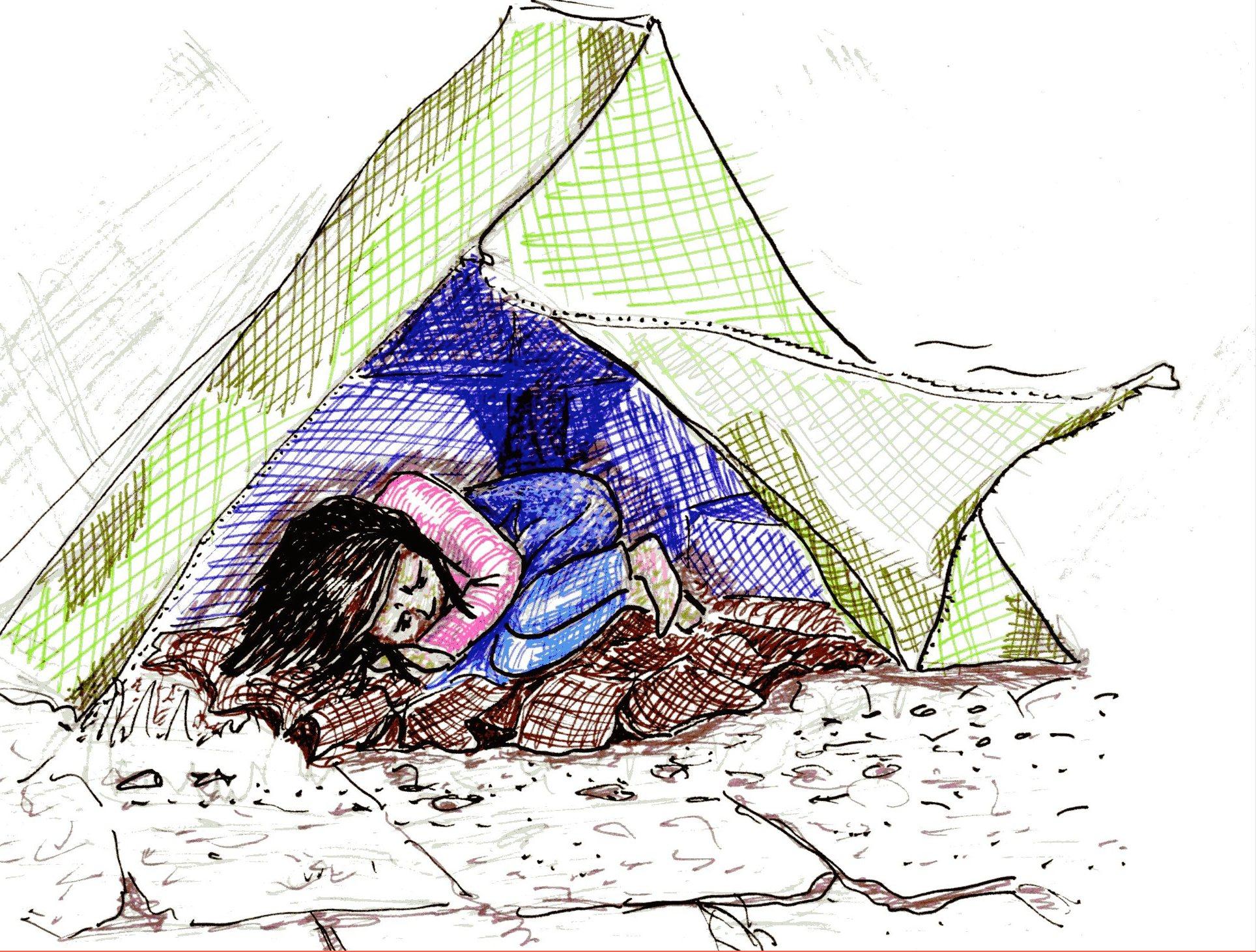 refugee-story001